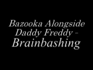 Bazooka - Brainbashing