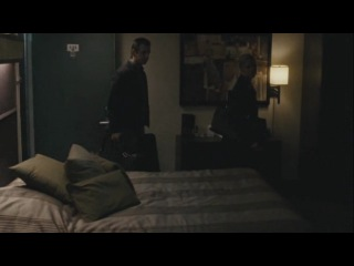 FILMITALIA.TV » Beautiful Boy [Sub-ITA] (2010)