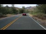 2014 Chevrolet Corvette Stingray Z51! Testing the New High Tech Vette! - Ignition