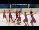 «Новоуральск 2011» под музыку Каста - соченяй мечты.