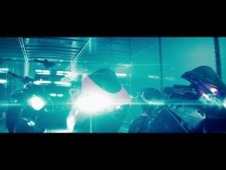 Transformers Music Video
