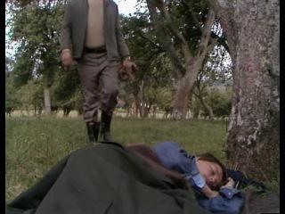 Выжившие / Survivors 1975 S01E13
