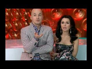 Карина Барби на минуте славы Первое место однозначно  » онлайн видео ролик на XXL Порно онлайн