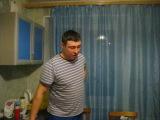 Ленар Нигматзянов, Алмаз Разяпов (баянчуга))))