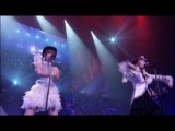 AKB48 - Request Hour Set List Best 100 Songs 2010 (LIVE at SHIBUYA-AX) / PART IV