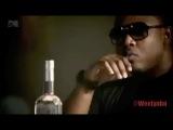 Birdman ft Nicki Minaj & Lil Wayne -- 'Y.U. MAD' (Official Video)