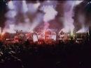 Наив - Се-Ля-Ви (Live)
