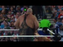 WWE WRESTLEMANIA 28 01-04-12 BIG SHOW vs CODY RHODES HD (MEDIAFIRE DOWNLOAD)