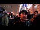 Шествие. Москва 5.12.2011 (Nevex)