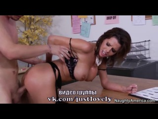 эротика сша секс видео