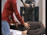ростов 2011 Остеопатия + Работа в причине 1
