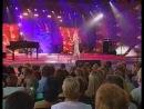 Наталья Ветлицкая - Половинки (Юрмала 2002)