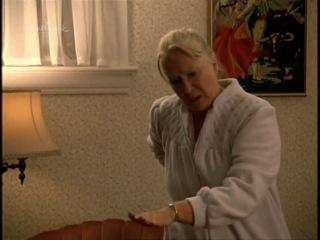 Выбор Грейси / Gracie's Choice (2004) (драма)