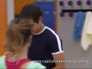2•67 Violetta / Виолетта 360pSPA сезон,серия,эпизод,temporada,serie,capitulo,episodio,disney,channel,latino,premiere