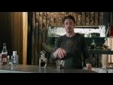 Мстители Локи и Тони Старк AVENGERS Том Хиддлстон Роберт Дауни младший ironman Loki Локи Железный человек