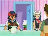 (491) 10x25 Pokemon  Покемон