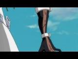 Bleach / Блич (290 серия) озвучка Ancord