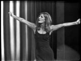 Dalida - La Dance De Zorba