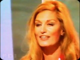 Dalida - Captain Sky