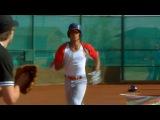 Lucas Grabeel &amp Corbin Bleu - I Don't Dance (OST