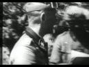 Кандидат в офицеры немецкий военный фильм / Fahnen Junker
