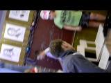 ♥♥♥школьный праздник КВН 2011♥♥♥