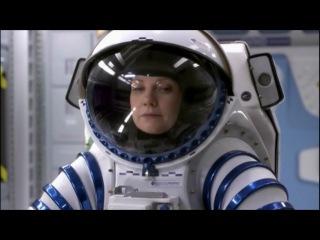 Притяжению вопреки / Defying Gravity - 1 сезон 2 серия