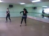 узбекский танец хорезм