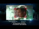 В поле зрения | Подозреваемый   Person of Interest - 1 сезон 4 серия (Промо + субтитры)