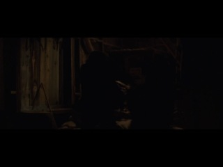 Уайатт Эрп . Часть 1(1994)Актеры: Кевин Костнер, Теа Леони, Джин Хэкмен, Деннис Куэйд, Линден Ашби, Джефф Фэйи, Джоанна Гоинг, М