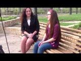 Подготовка к интервью. Дмитриева Елизавета Александровна Антонова Александра