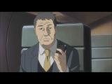 TV | Ghost in the Sheel: Stand Alone Complex 2nd GIG | Призрак в доспехах: синдром одиночки (TV-2) 02/26 (озвучка)