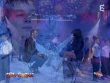 Une chanson douce (avec Elie Semoun)