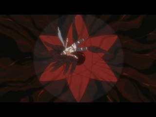 Naruto: Shippuuden / Наруто: Ураганные хроники (143 серия) озвучка Ancord