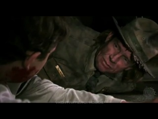 Дорожные Зомби / Зомби с Дороги / Zombie Roadkill (2010)