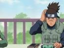 Naruto ShippuudenНаруто Ураганные хроники - 2 сезон 1 серия [Озвучка 2x2]