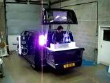Mercedes_Vito_DJ_auto.