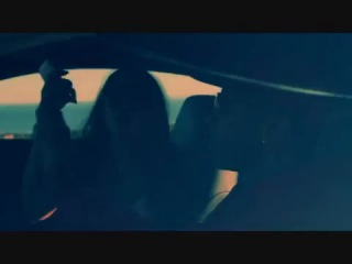 Tyga ft Chris Brown - Regular Girl Official Video