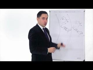 Эрдман Генрих. Урок 5. Как достичь успеха?