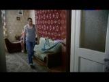 Родной человек / 2013