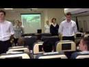 Презентация АСС) Часть 2)