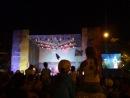 День ВМФ в Севастополе 2013-2
