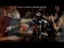 «Однажды в Вегасе...» под музыку Tiesto feat. Sneaky Sound System - I Will Be Here (Wolfgang Gartner Radio Edit). Picrolla