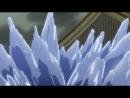 Bleach  Блич (232 серия) озвучка Ancord & Noir