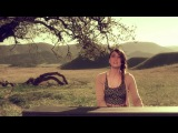 Jon Mclaughlin - Summer Is Over (feat. Sara Bareilles)