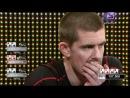 Aussie Millions 2012 100k$ Event русские комментарии Григорьева и Хусаинова часть 3