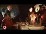 Серж Горелый - В ресторане
