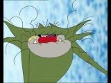 Огги и Тараканы - Брррр! (Keep cool!/Aglagla) 2-114