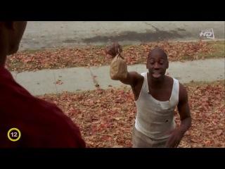 Не Грози Южному Централу,коры смотреть всем,давно так не угарал,нарезка,прикол,коры,2013,новинки,лучшее.камеди клаб,воронины,чувак у тебя мелочь есть?,я с тобой чизбургером поделюсь!,нарик,обдолбанный,укуренный,странный,бухой,долбаёб