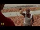 Не Грози Южному Централу коры смотреть всем давно так не угарал нарезка прикол коры 2013 новинки лучшее камеди клаб воронины чувак у тебя мелочь есть я с тобой чизбургером поделюсь нарик обдолбанный укуренный странный бухой долбаёб
